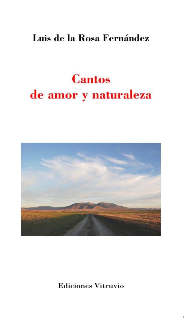 Tertulia Poético-Literaria @ Salón de Plenos, Ayuntamiento de Granada